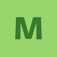 Maui Clinic Pharmacy logo