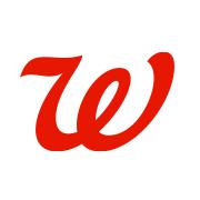 Walgreens Pharmacy at Maui Medical Group - Wailuku logo