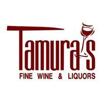 Tamura's Fine Wine & Liquors Kahului logo