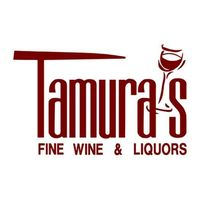 Tamura's Fine Wine & Liquors Lahaina logo