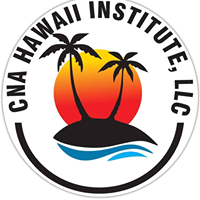 CNA Hawaii Institute, LLC logo