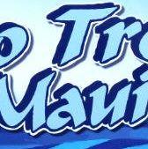 Auto Trends Maui logo