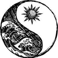 Maui Life Realty logo