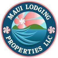 Maui Lodging Properties, llc logo