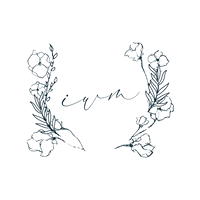 Intimate Weddings Maui logo