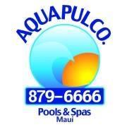 Aquapulco, LLC logo