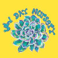 3rd Day Nursery logo