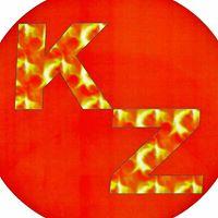 Kamikaze Electronics logo