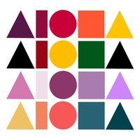 Soley Aloha Boutique & Gallery logo