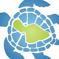 Maui Activities logo