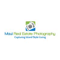 Maui Real Estate Photography logo