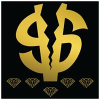 Marie Services LLC. logo