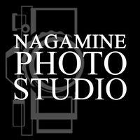 Nagamine Photo Studio Inc logo