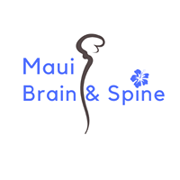 Maui Brain & Spine logo
