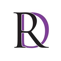 Reisenauer Dermatology logo