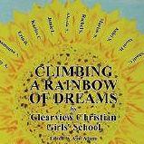 Clearview Christian Girls School logo