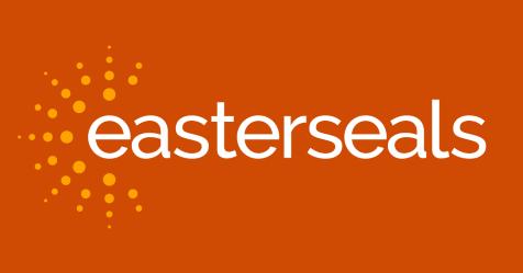 Easterseals Hawaii logo