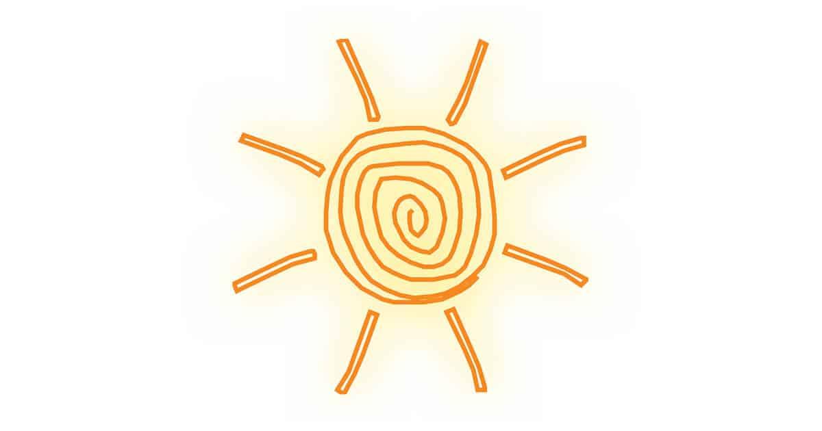 Pacific Energy | Maui Solar PV logo