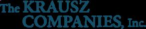 Piilani Village Shopping Center logo