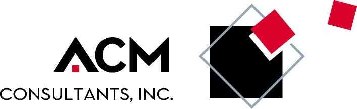 ACM Consultants Inc logo