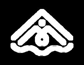 Makena Builders logo