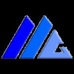 Brian Hozaki, RPT logo