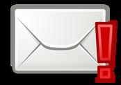 Wailuku Elementary School logo