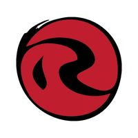 Rokaru Shabu Shabu logo