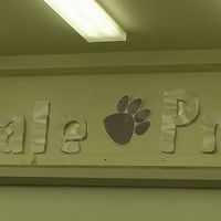 Puuhale Elementary School logo