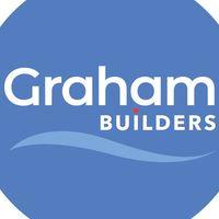 Graham Builders Inc logo