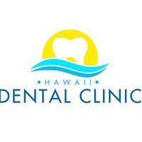 Hawaii Dental Clinic - Downtown Honolulu logo