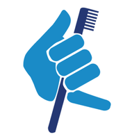 Oahu Dental Care logo
