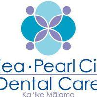 Aiea Pearl City Dental Care logo