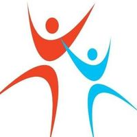 StayFIT Physical Therapy LLC logo