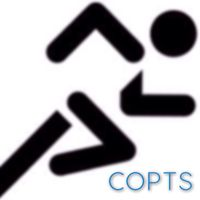 Central Oahu Physical Therapy Specialists LLC logo