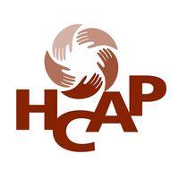 Honolulu Community Action Program logo