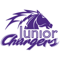 Pearl City Junior Chargers logo