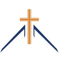 Kaimuki Christian Church logo