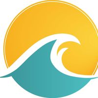Kai Point Baptist Church logo