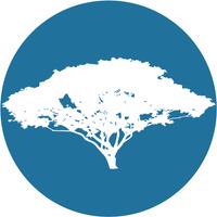 International Church of Oahu logo