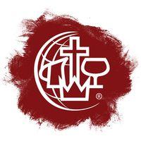 Leeward Community Church logo