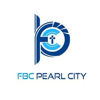 First Baptist Church of Pearl City logo
