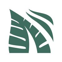 Hawaii Natural Therapy logo