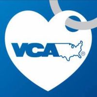 VCA Family & Oahu Veterinary Specialty Center logo