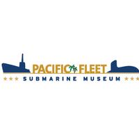 USS Bowfin Submarine Museum & Park logo