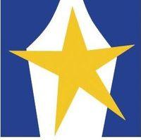 Diamond Head Theatre logo