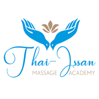 Thai-Issan Massage Academy logo