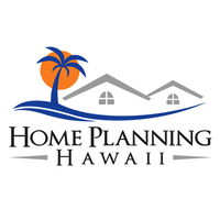 Home Planning Hawaii logo