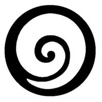 Honolulu Psychology Collective logo