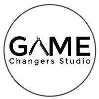 Game Changers Studio logo